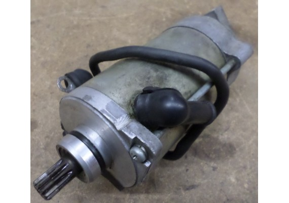 Startmotor CB 550 K3