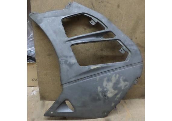 Zijkuipdeel links grijs (1) RF 900 R