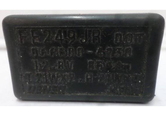 Relais FE249JR SV 650 N/S