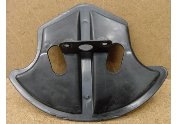 Beschermkap T-stuk 14090-1388 ZX9R