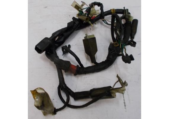 Kabelboom 32100-KP3L-6600 CMX 250 Rebel