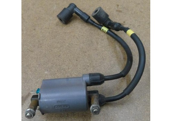 Bobine cilinders 2 + 3 (KP02) ZR 550