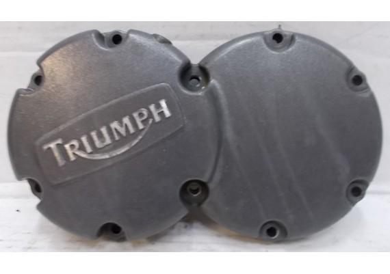 "Blokdeksel ""TRIUMPH"" Sprint 900"