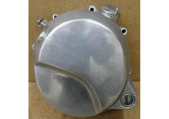 Koppelingsdeksel ZR 550