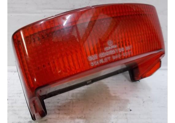 Achterlicht (exclusief lampjes) CBR 600 F PC25