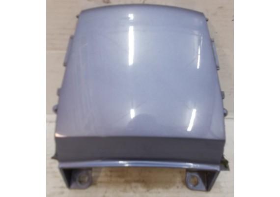 Verbindingsdeel achterkant/kont paars (1) 77210-MV9-0000 CBR 600 F PC25
