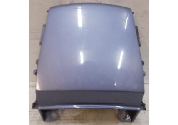 Verbindingsdeel achterkant/kont paars (2) 77210-MV9-0000 CBR 600 F PC25