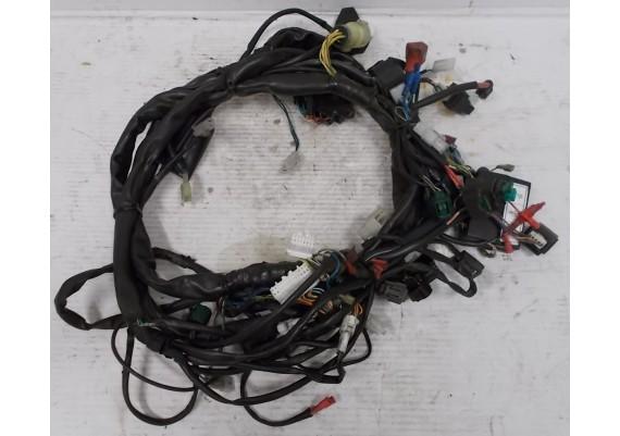 Kabelboom RSV 1000