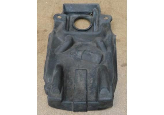 Beschermrubber accu/tank XV 535