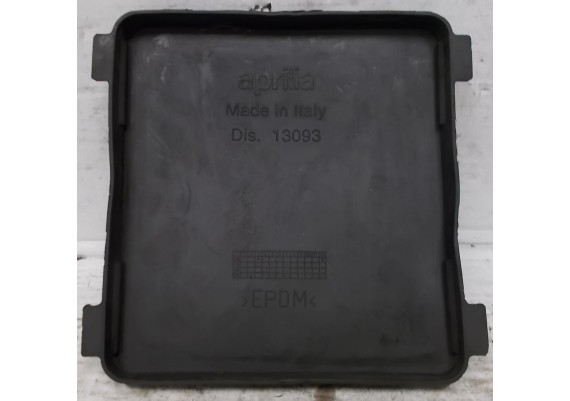 ECU rubber DIS 13093 RSV 1000
