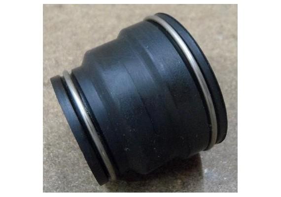 Aandrijfasrubber XV 535