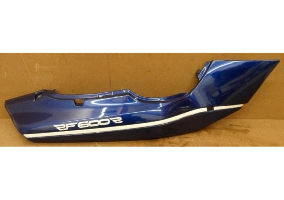 Achterkant / kont rechts blauw 47111-21E00 RF 600
