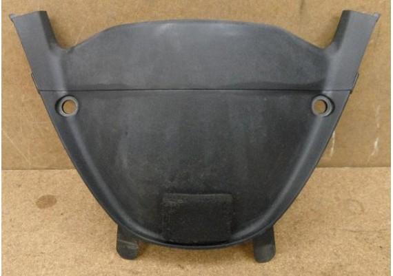 Binnendeel topkuip voor RF 600
