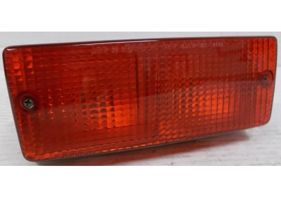 Achterlicht GTR 1000