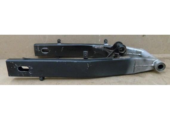 Achterbrug RF 600
