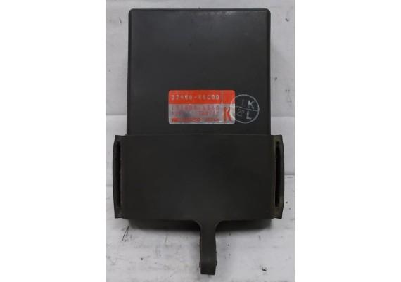 CDI-unit 32900-45C00 131800-5360 VX 800