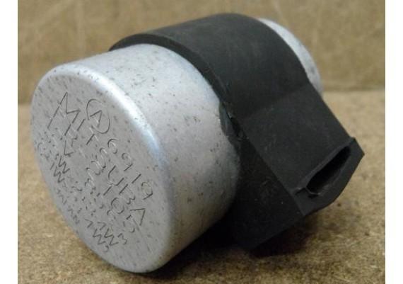 Knipperlichtrelais FR-2105 FT 500