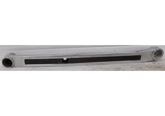 Fenderstrut links (1) CB 450 SC