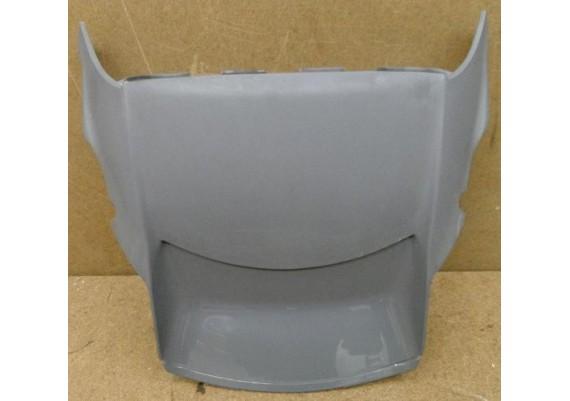 Binnendeel topkuip grijs CBR 1000 F