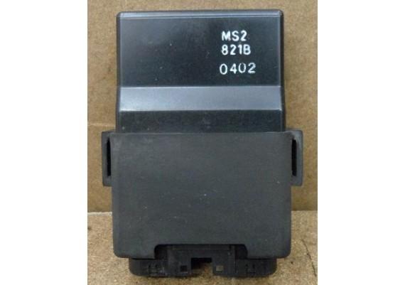 CDI unit MS2 821B 0402 CBR 1000 F