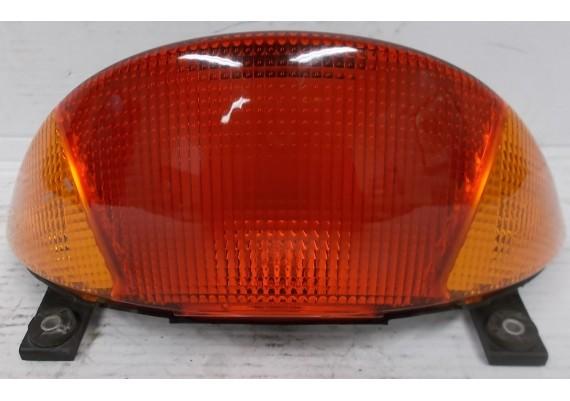 Achterlicht (1) NT 650 V