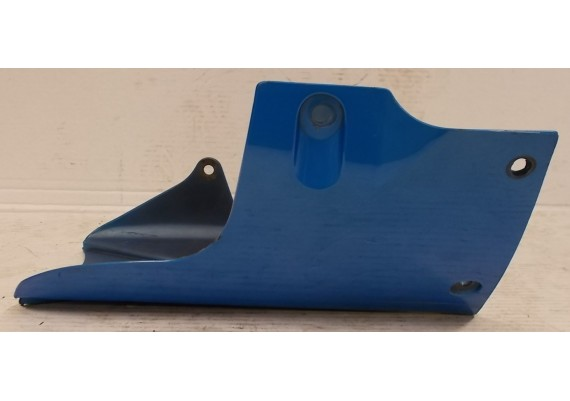 Onderkuip blauw (1) 94661-33E0 GSXR 600 SRAD