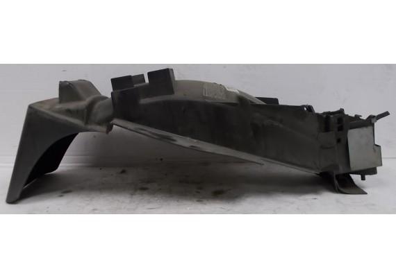 Achterspatbord / binnnenspatbord (1) VFR 750 F RC36
