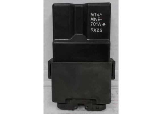 CDI-kastje MT4a MNE-701A VFR 750 F RC36