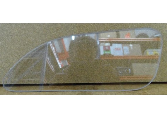 Schermdeel Kawasaki VN1500 / VN 1600 39154-1139