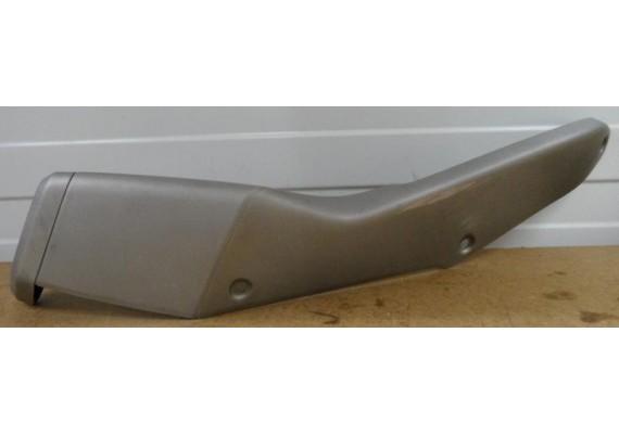 Beschermkap demper CB 1000 R 18350-MFN-D00