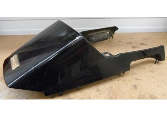 Achterkant/kont zwart (1) 77200-MB0-0000 VF 700/750 S