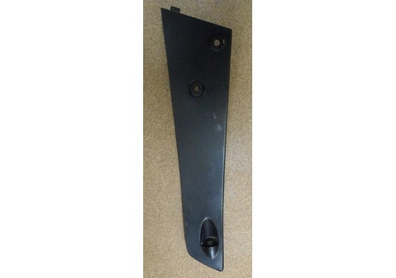 Binnendeel kuip rechts 94415-17E0 GSX R 750