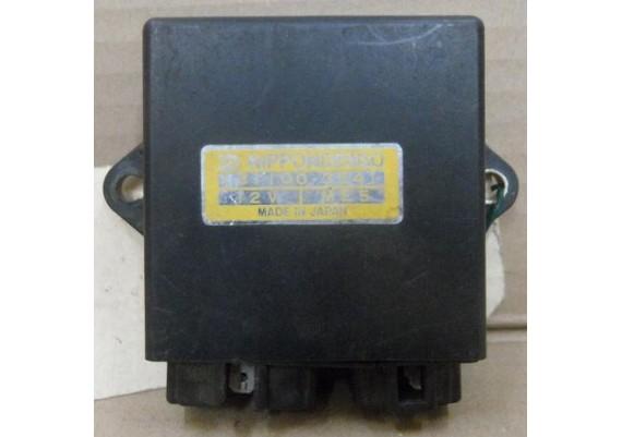 CDI-unit 131100-3541 ME5 CB 650 SC