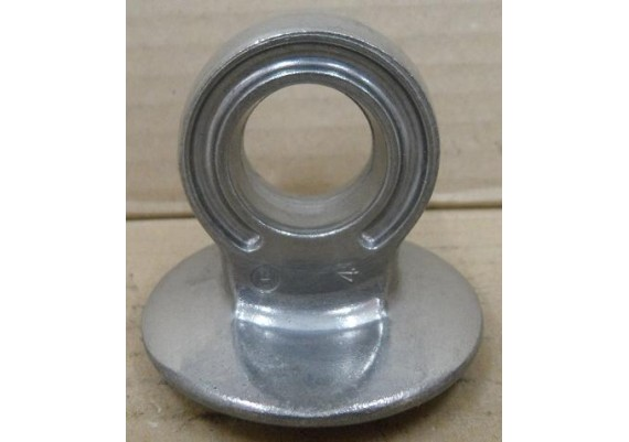 Bovenste oog schokbreker NIEUW 52403-MK3-003 Div. Honda