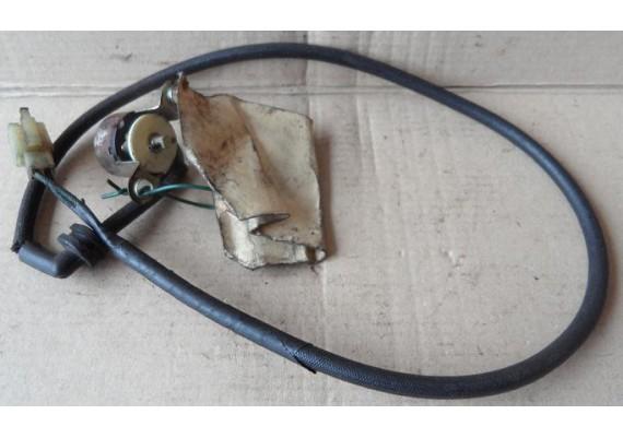 Schakelindicator VF 750 C