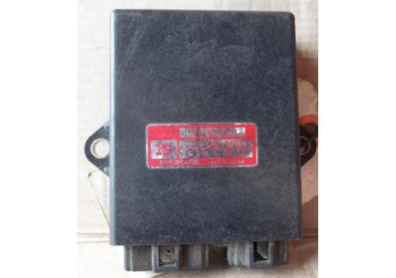 CDI-kastje AKBZ25 131100-4000 CB 700 SC