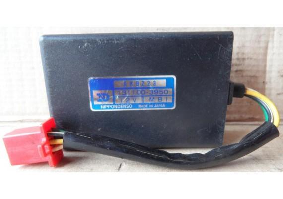 CDI-kastje AKBZ23 131100-3950 VF 700 C