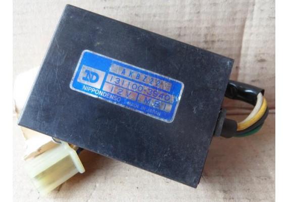 CDI-kastje AKBZ22 131100-3940 VF 700 C