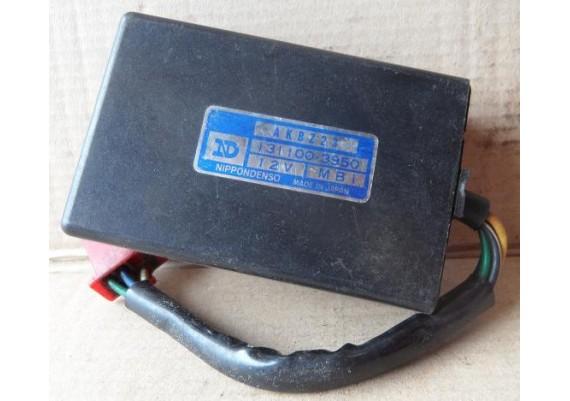 CDI-kastje AKBZ23 131100-3950 VF 700 S