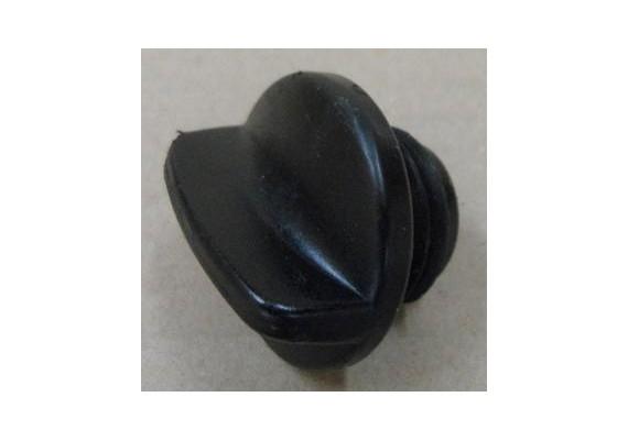 Vuldop (olie) VF 700 C