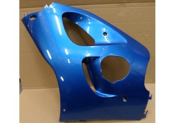 Kuipdeel links blauw 94481-33E00 GSXR600/750
