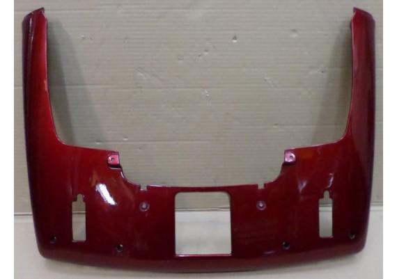 Kofferbakdeksel bordeaux-rood 81140-MN5-0000 GL 1500