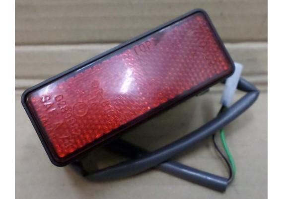 Kentekenplaatverlichting 50R-000829 Stanley P3572 CBR 600 RR