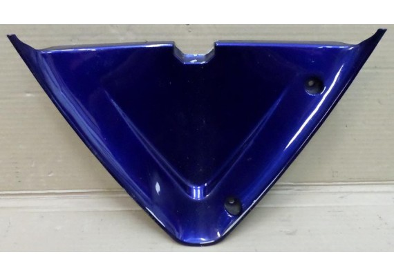 Puntstuk FJR 1300 5JW-28385-10 blauw