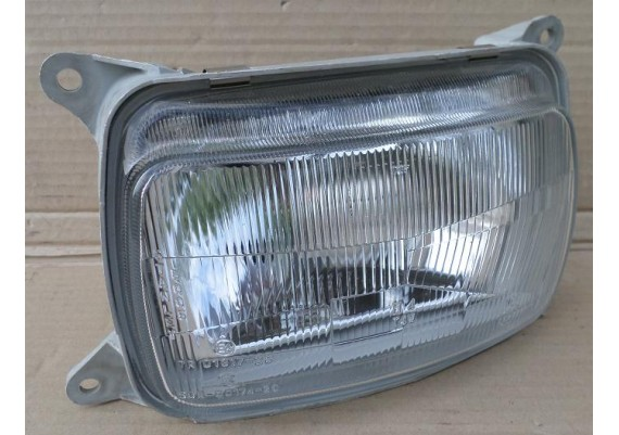 Koplamp 33100-MM5-671 CBR 1000 F SC21