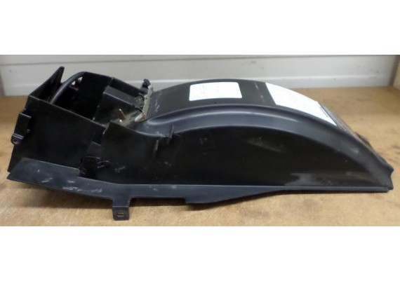 Binnenspatbord / accubak GPX 750 R