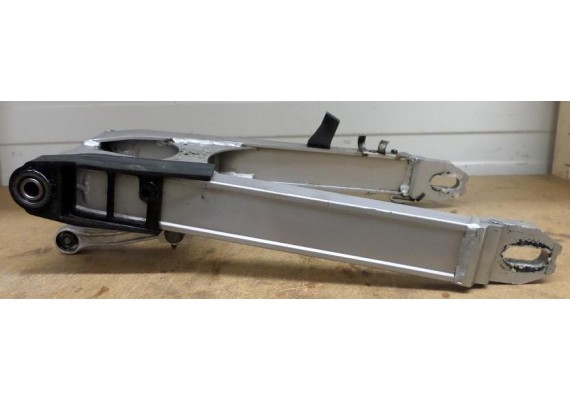 Achterbrug GPX 750 R