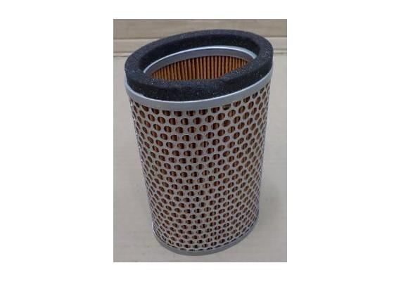 Luchtfilter T2201548 (zie lijst voor type's)