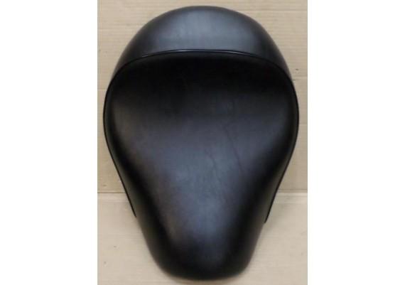 Buddyseat / zadel zwart GL 1500