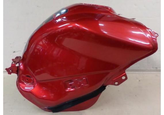 Tank rood (1) R1 04/06